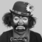 Аватар пользователя Alano