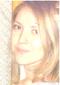 Аватар пользователя OlgaV