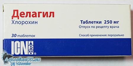 При заболевании горла детям до года чем лечить